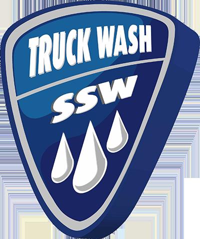 Truck Wash SSW